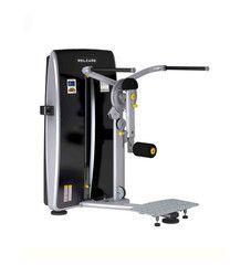 Multi Hip Equipments