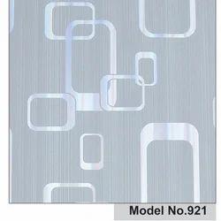 Adorn Modular Plastic False Ceiling