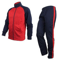 Boys School Tracksuit