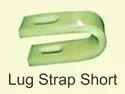 Loom Lug Strap