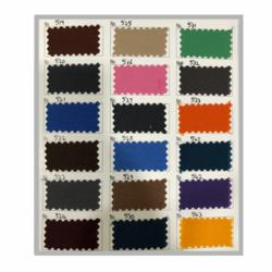 Trovin Suiting Fabrics