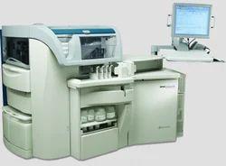 Serology Test Services