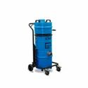 KM1 Heavy Duty Industrial Vacuum Cleaners