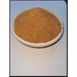 Organic Nutmeg Powder, Packaging Size: 20kg Also Available 25kg