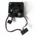 SanAce Cooling fan 9PF0424H304 24VDC 0.095A for Fanuc CNC Machine
