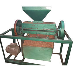 Blade Supari Cutter Machine