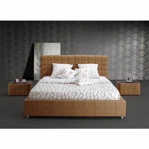 Designer Bed. Designer Bed at Rs 48160  piece   Designer Beds   ID  16038674912