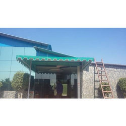 Outdoor Canopy  sc 1 st  India Business Directory - IndiaMART & Outdoor Canopies in Indore Madhya Pradesh India - IndiaMART