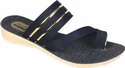 Poddar Ladies Footwear Lc-1551