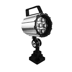 Machine Lamp In Pune मशीन लैंप पुणे Maharashtra