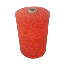 Polyester Chenille Yarns
