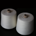 Acrylic Yarn, For Knitting And Embroidery