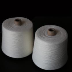 LKY Mills - Manufacturer of Acrylic Yarn & Viscose Yarn from Ahmedabad
