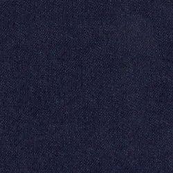 Overdyed Denim Fabric