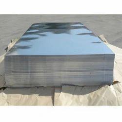 5083 H116 Aluminum Plates