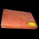 Rock Salt Slabs
