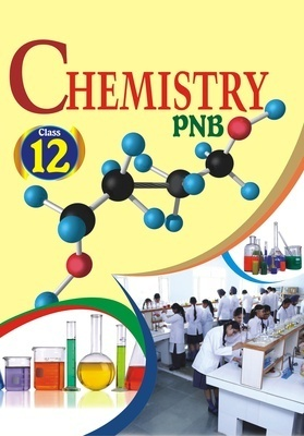 Chemistry Lab Practical Note Book 12th Class