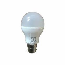 Cool Daylight 15W LED Bulb