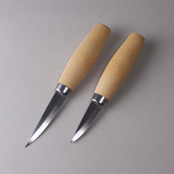 Wood Carving Knives