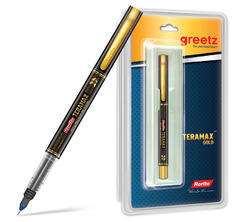 Rorito Teramax Gold Pen