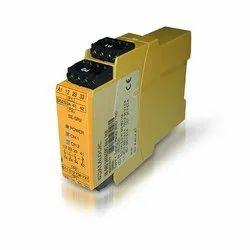 SE-SR2 Safety Photocell
