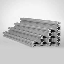 Aluminum Extrusion Transport Profile