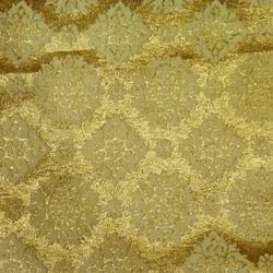 T.D Supreme Chiku Fabrics