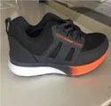 Power Sports Shoe, Size: 5-11, Model Name/number: Munich