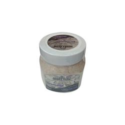 Honey Glow Diamond Face And Body Scrub