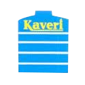 Kaveri Plasto Container Private Limited