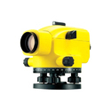 Automatic Level Surveying Instrument