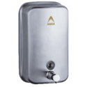 Automatic Stainless Steel Liquid Soap Dispenser