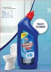 Toilet Cleaner