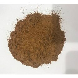 Vegetable Cutch Catechu Tannin Extract