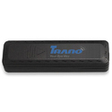 Trano Mini GPS Tracking Device for Bike/Car/Truck