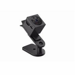 Spy HD Security Carmera
