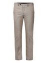 32 Beige Raymond Contemporary Fit Trouser