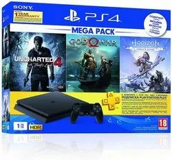 Sony Playstation - Sony Playstation Latest Price, Dealers