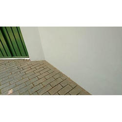 Wall DPC Waterproofing (External and Internal Walls)