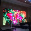 Indoor Rental LED Video Wall Panel