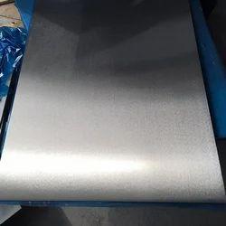 Magnesium Sheet AZ31D