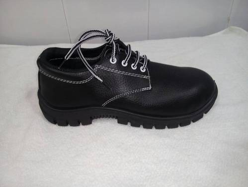 Low Ankle Labor Safety Shoes
