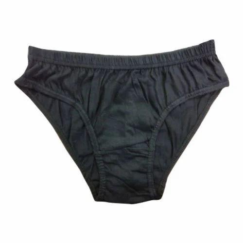 Jeny Smith bottomless flash, no skirt, no panties but big ass
