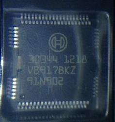 30344  BOSCH 30344 Auto Computer Board Injector Driver Chip