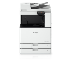 Canon IRC 3020 Photocopy Machine, Duty Cycle : 8000 - 10000 Prints