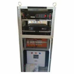 UPS Control Panel