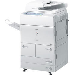 Canon Automatic Photocopy Machine
