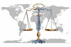 Divorce Maintenance Lawyers Advocate