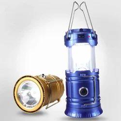 5800 Solar Light
