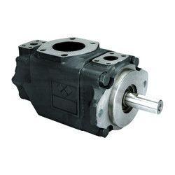 Veljan Hydraulic Vane Pumps